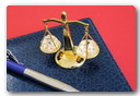 Закон о страховании Украины